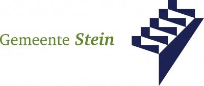 Gemeente Stein